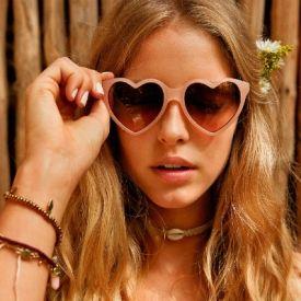Naočare za sunce koje će obeležiti leto