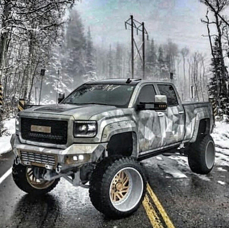 tufftruckparts com custom trucks pinterest trucks chevy rh pinterest com