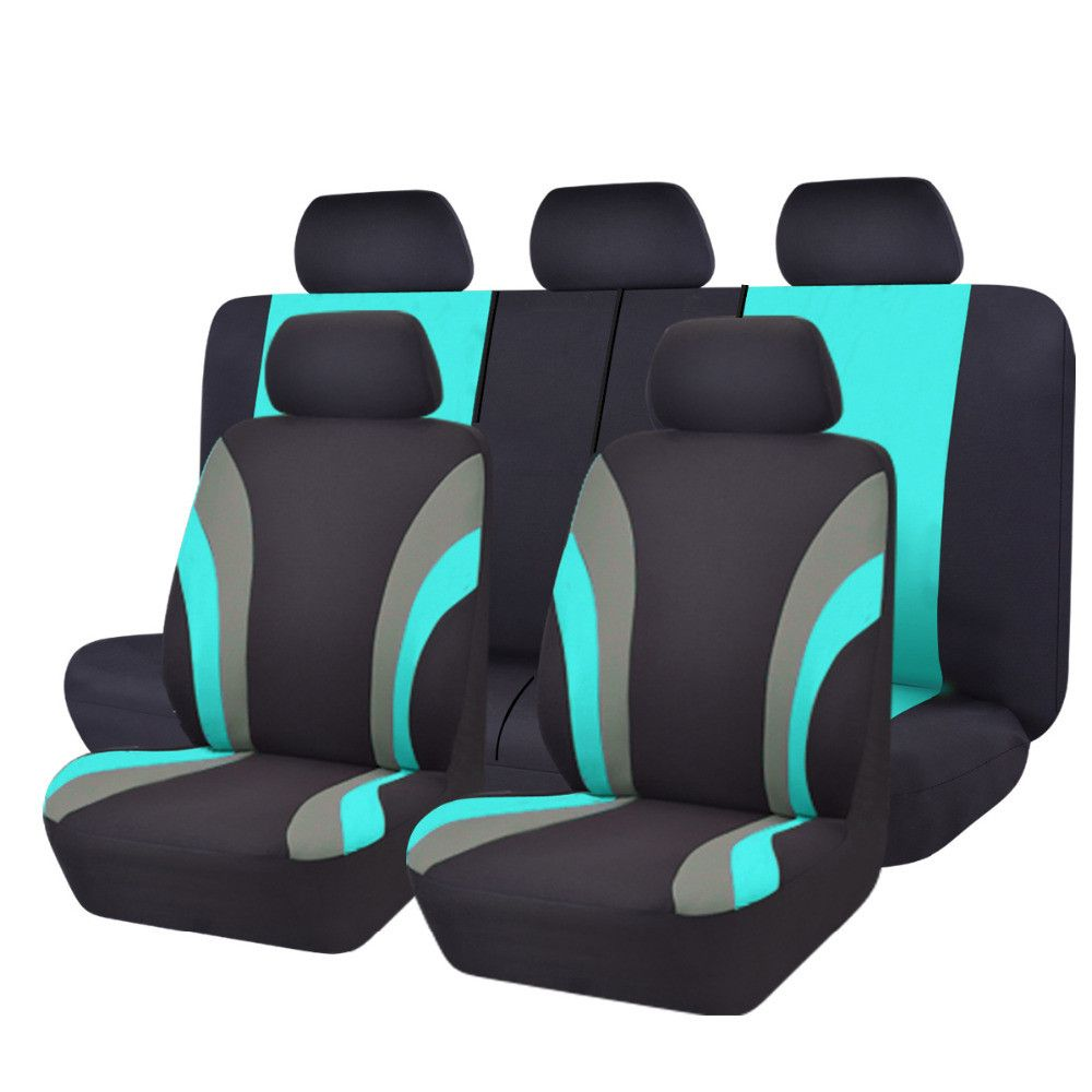 Sedia Per Bambini Auto Pin By Youchill On Youchill Biz Green Seat Covers Leather Car