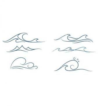 Photo of Best Tattoo Wave Sea Beautiful Ideas