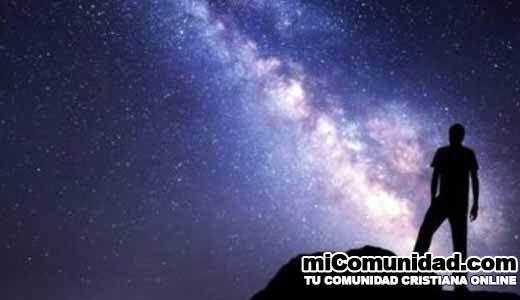 Dios No Creó Vida En Otros Planetas Demuestra Astrónomo Cristiano Micomunidad Com Vida En Otros Planetas Astronomo Cristiano