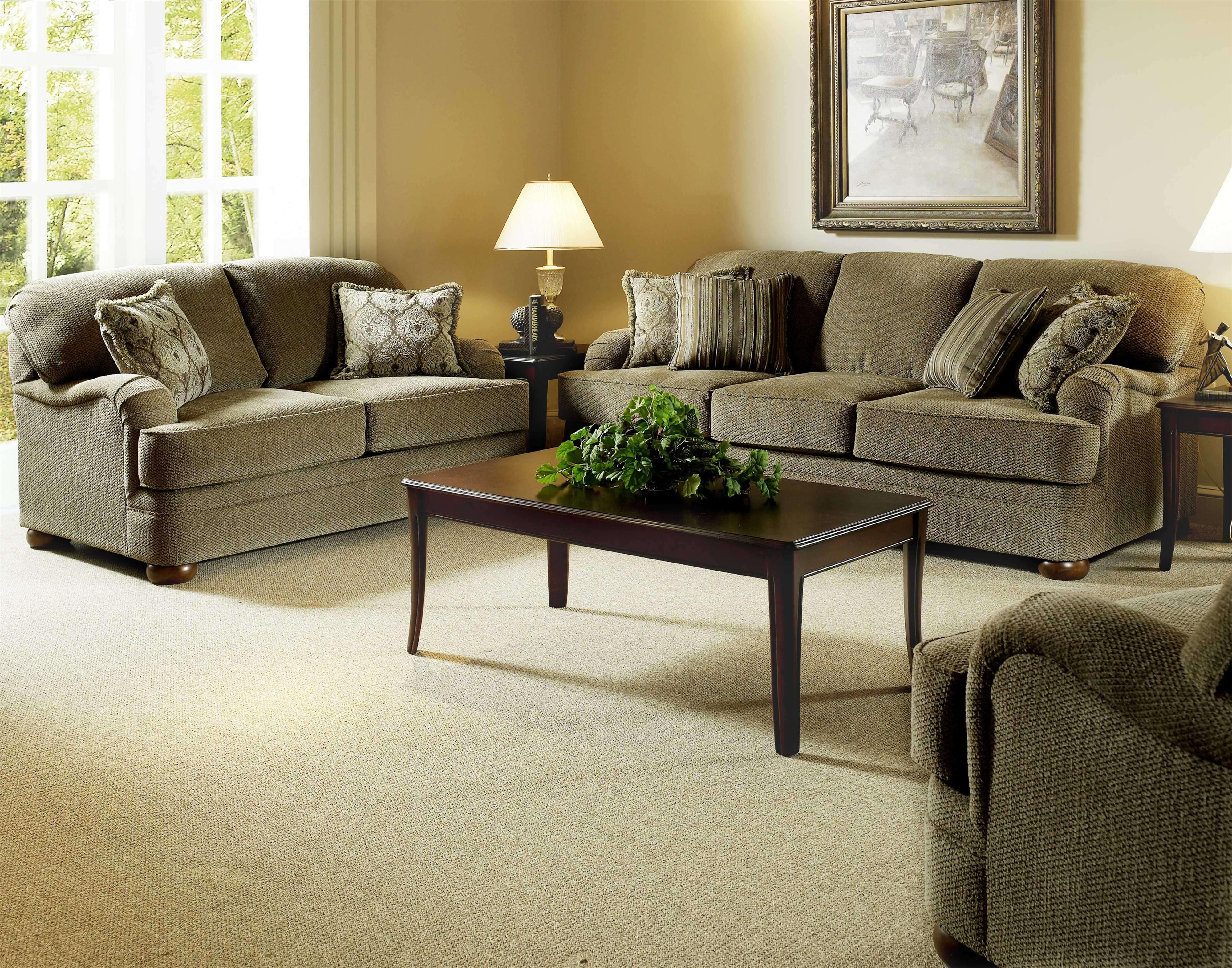 heavenly suede sofa and love seat 899 00 serta pocket coil seat rh pinterest com