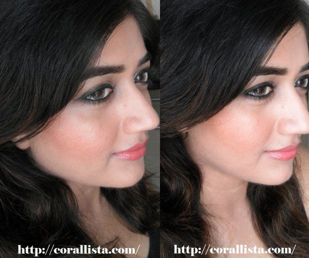 Tutorial Thursdays : Kareena Kapoor Heavy Kohl eye makeup ...