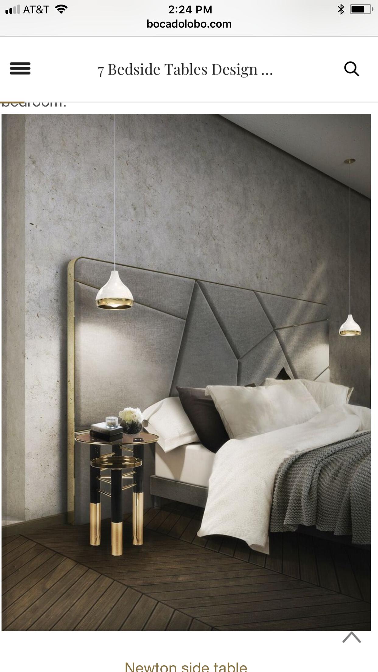 pin by bakkali ali on t te de lit bedroom bedroom decor rh pinterest com