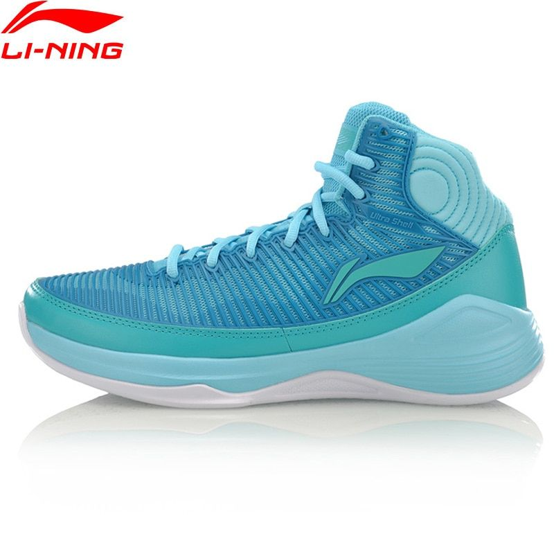 Li Ning Men S Quickness On Court Basketball Shoes Support Cushioning Lining Sneakers Sport Shoes Abpm015 Xyl113 Cheap Mens Shoes Cheap Basketball Shoes Shoes