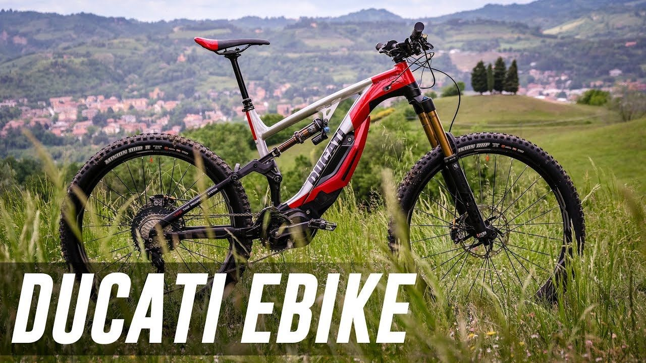 Mappe Mtb Android