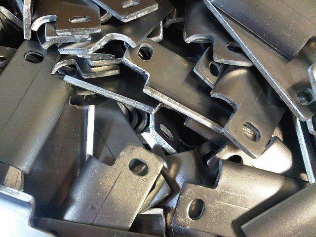 Ray Frith Steel Sheet Metal Mild Steel Sheet Sheet Metal