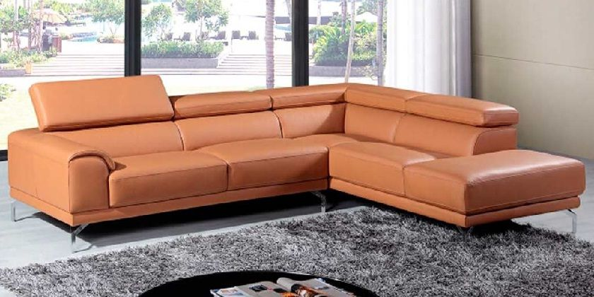 Discount Sectional Sofa Dallas