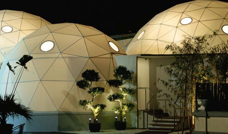 Event domes in 2020 event tent tent sale dome tent