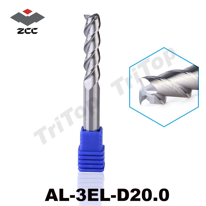 Pin On Tools