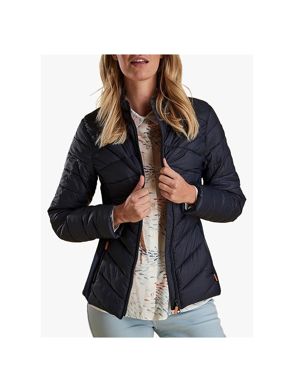 womens barbour jacket john lewis