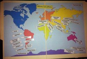 FREE World Geography Game World Geography Games World Geography - Free geography games