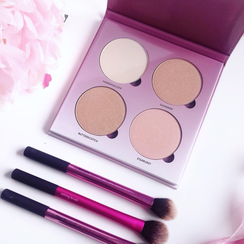 Anastasia Beverly Hills Glow Kit - Aurora   Beautylish