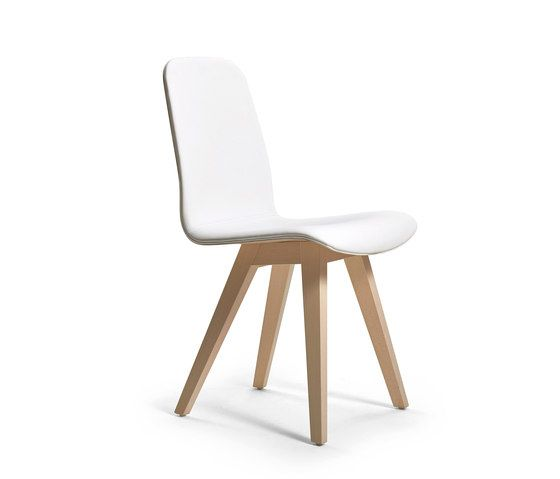 Chairs | Seating | Senia | Varaschin | Daniele Lo Scalzo. Check it out on Architonic