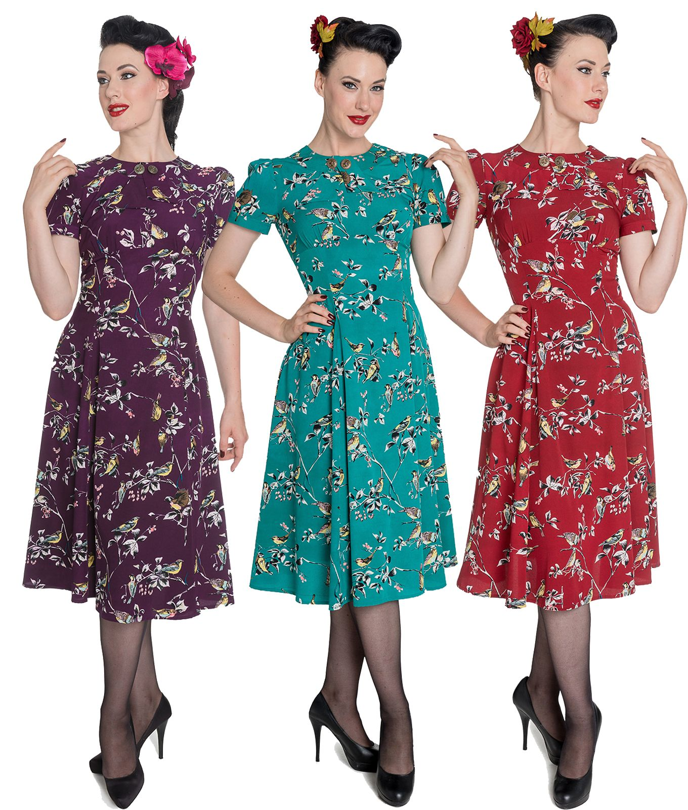 Fantastic Party Dress Theme Gift - Womens Dresses & Gowns ...