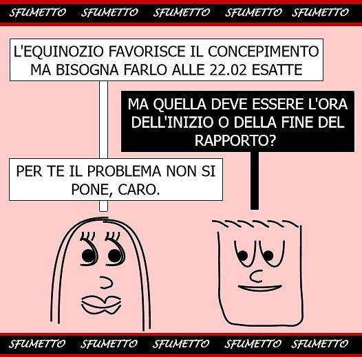 Souvent Vignetta di humor nero #barzellette #vignette #ridere #umorismo  QC84