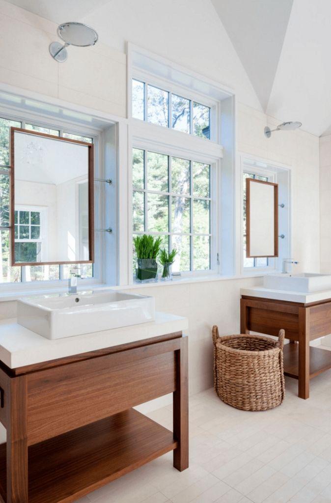 Bathroom Mirror Design Ideas #Badezimmer #Büromöbel #Couchtisch