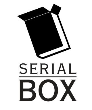 Serial Box 03 2019 Crack is a monthly updated macOS software serial
