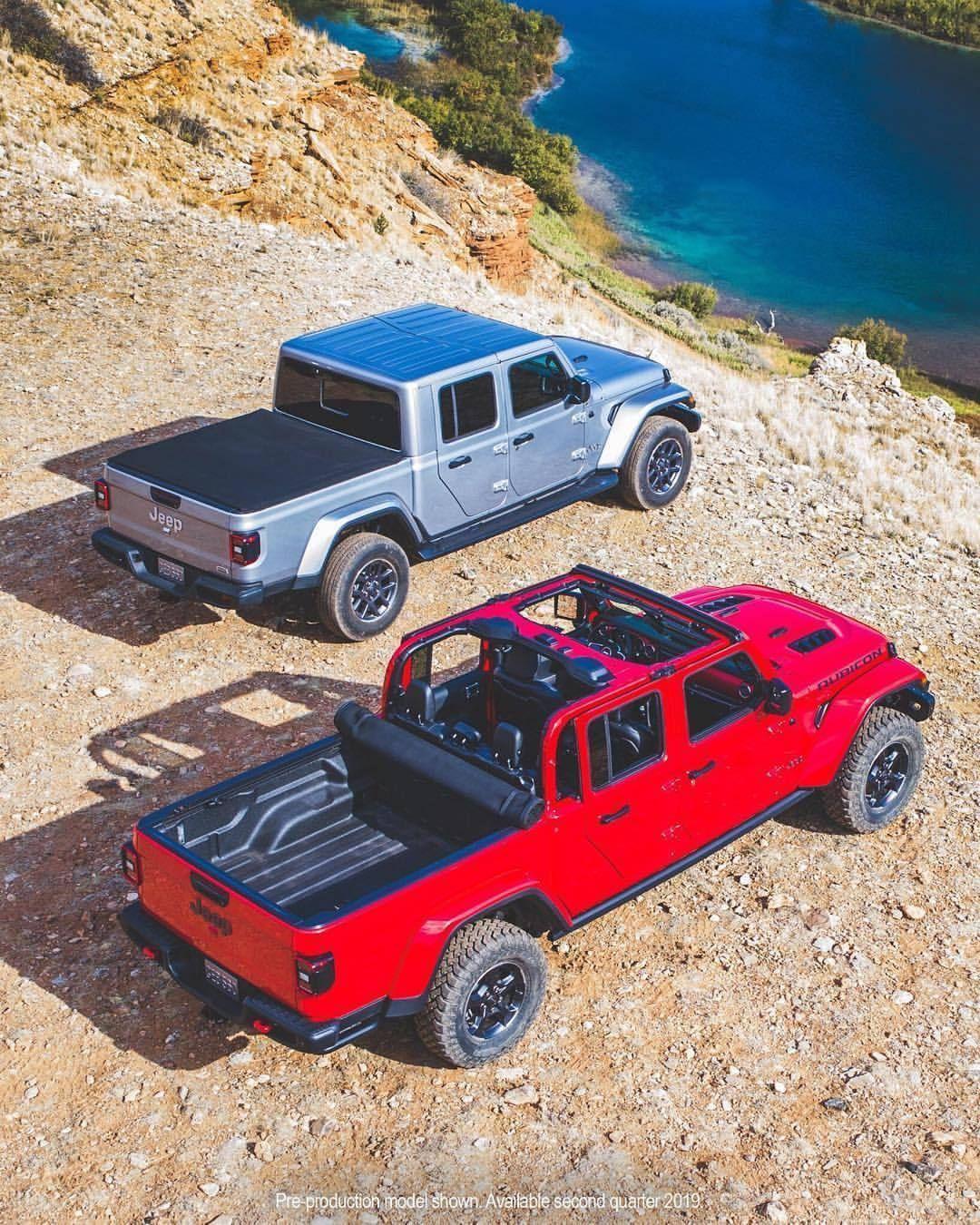Mondaymotivation Www Jeepbeef Com Jeep Power