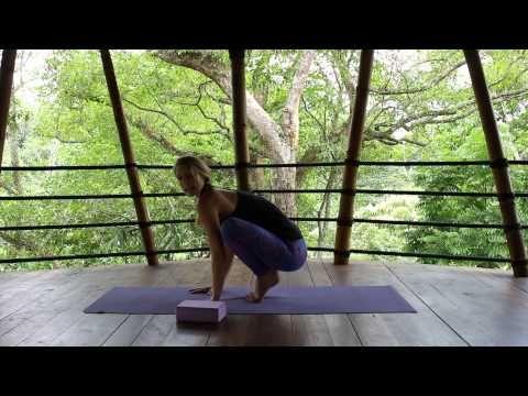5 tips for crow pose  crow pose poses yoga teacher