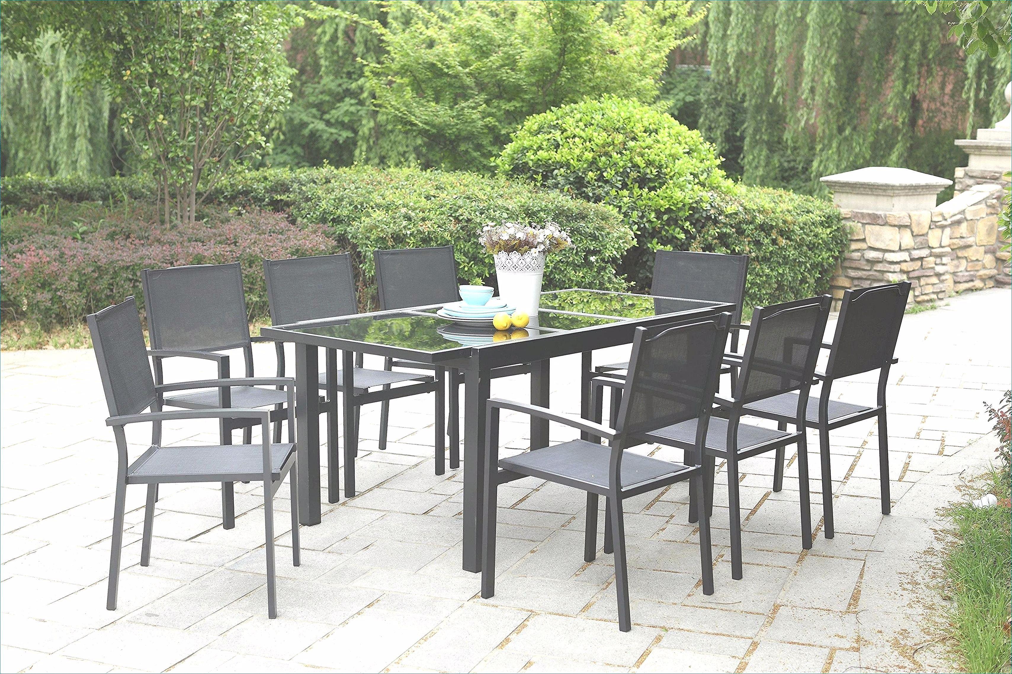 Salon De Jardin Grosfillex Outdoor Furniture Sets Outdoor