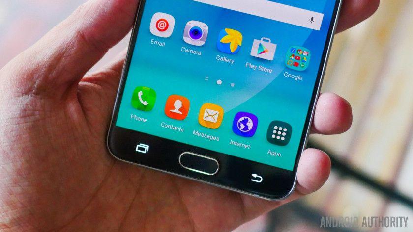 Google already pulls adblocking app