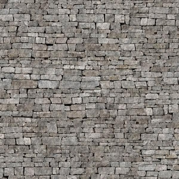 Stone Wall Texture Photoshop