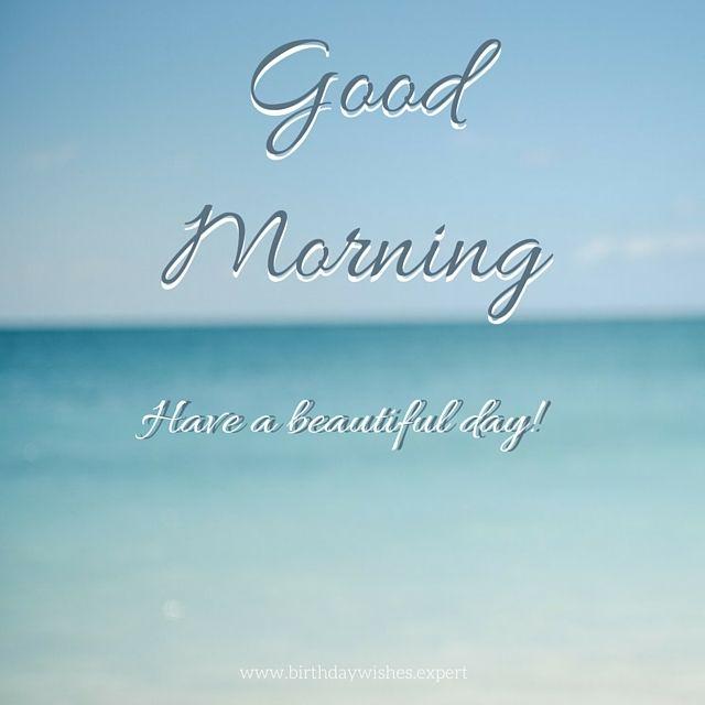 Fresh Start Good Morning Pictures Morning Pictures Morning Images Good Morning Images