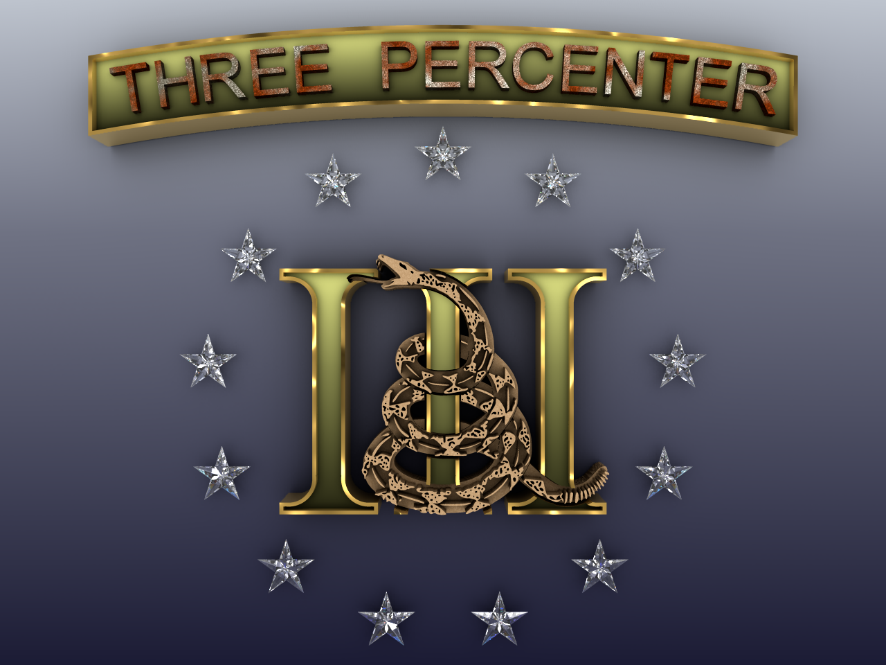 iii percenter flag Google Search Three percenter, Come
