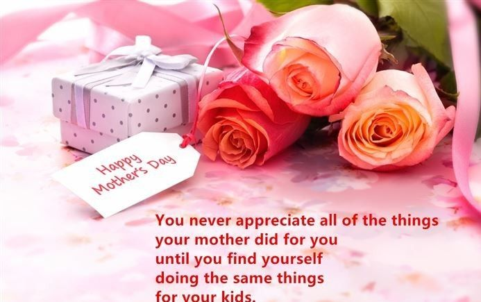 Happy Mothers Day Quotes For Facebook Fb Images Happy Mothers Day Messages Mother Day Message Mothers Day Quotes