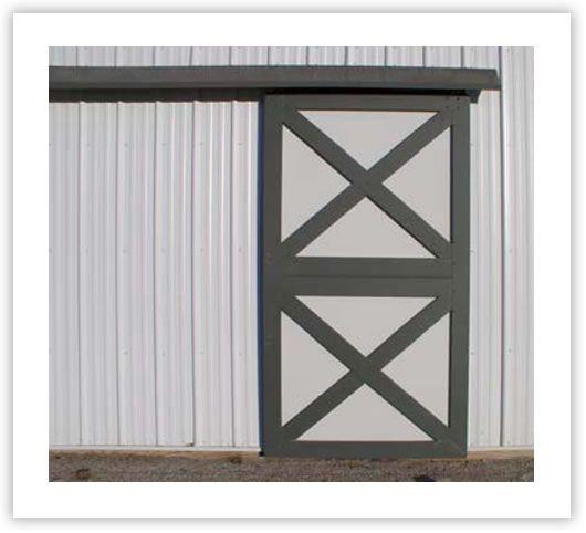 Dutch Doors and Horse Barn Doors. Triton Barn Systems .  sc 1 st  Pinterest & Cupolas. Dutch Doors and Horse Barn Doors. Triton Barn Systems ... pezcame.com