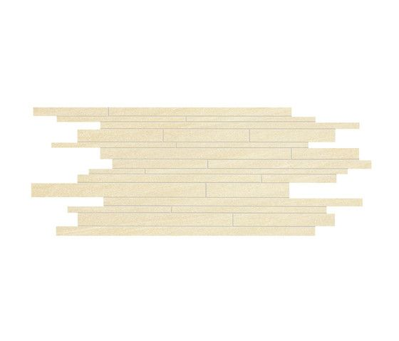 E.motion by Caesar | Ceramic | sandy white - shower floor
