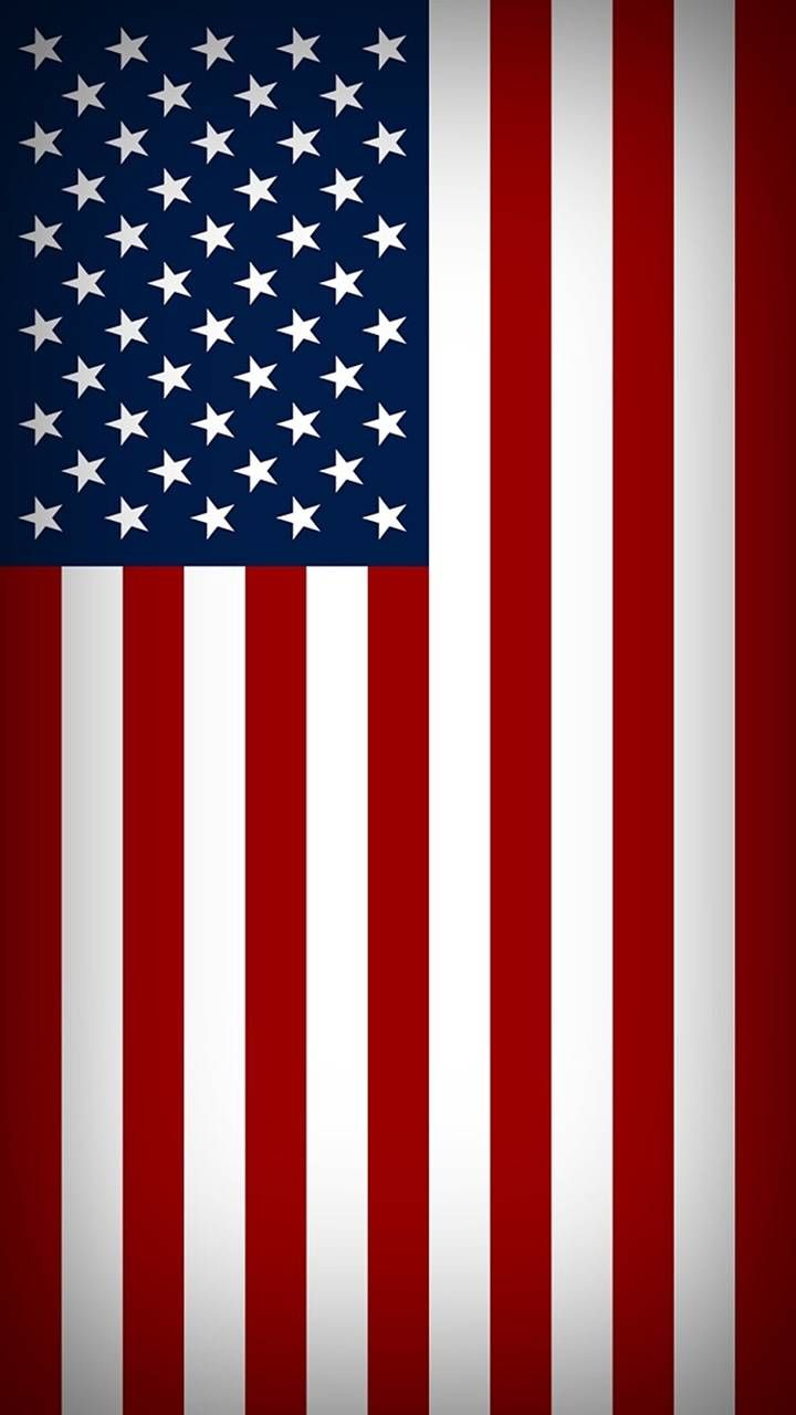Download Us Flag Vertical Wallpaper By Jsprice A6 Free On Zedge Now Browse Mill American Flag Wallpaper Iphone American Flag Wallpaper Usa Flag Wallpaper