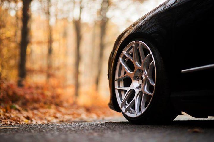 jr wheels jr 18 silver machined sprawd dost pne rozmiary i kolory jr18 https www. Black Bedroom Furniture Sets. Home Design Ideas
