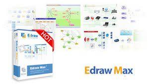 key edraw max 8.4