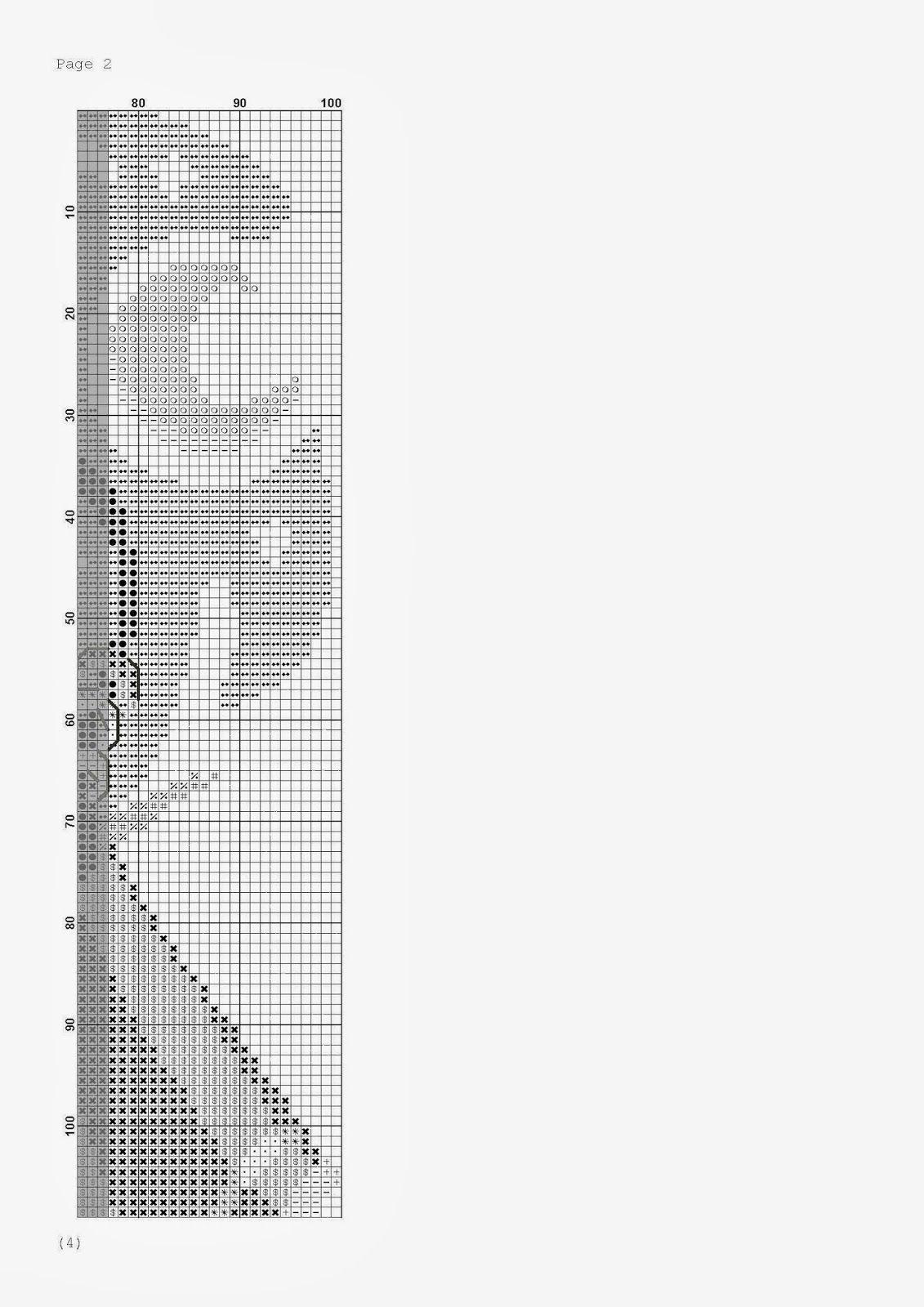 Varios+(340)+6-6.jpg 1.131×1.600 piksel