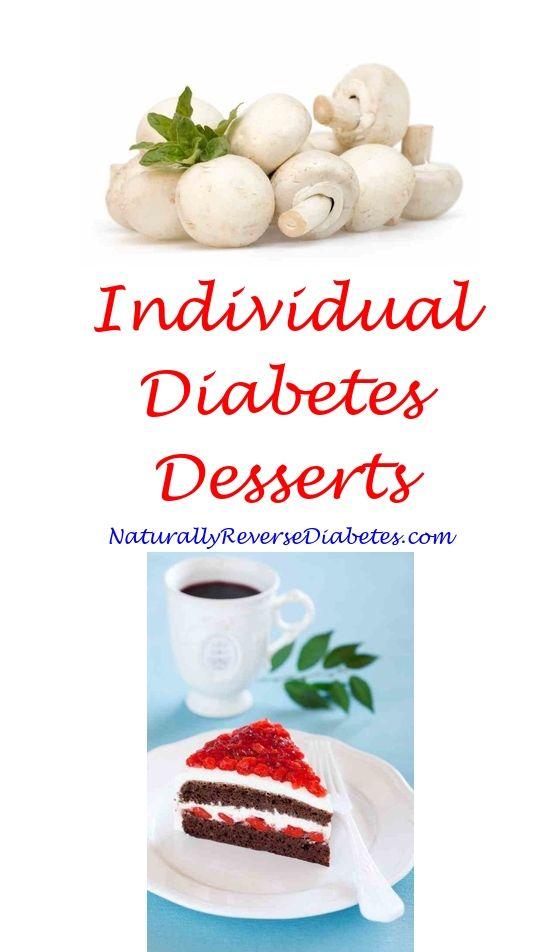 Gestational diabetes breakfast banana bread diabetes and diabetes diet forumfinder Gallery