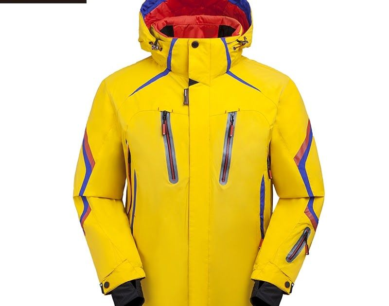WHS 2018 New Ski Jacket men windproof warm coat male waterproof snowboard  jacket Outdoor sport clothing winter Bright color  jacket  coat 2b8917065
