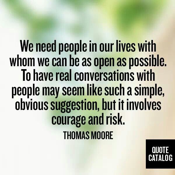 sir thomas more quotes | Thomas Moore Quotes. QuotesGram