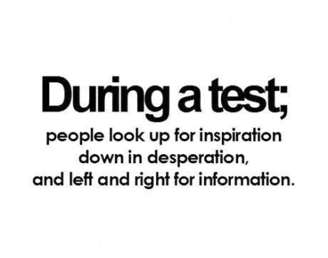 hahaha  SOOO TRUE. but not me...