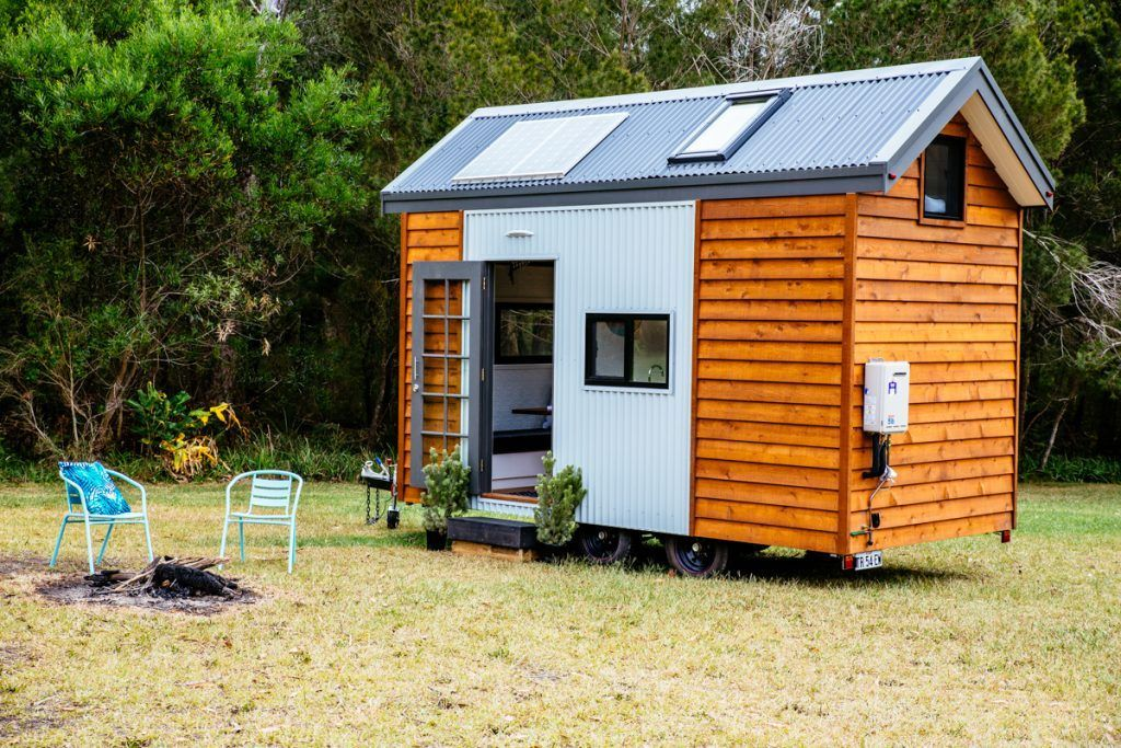 Independent Series 4800DL - Eco homes builders - Designer Eco Homes (Australia) #mobilehomebathrooms