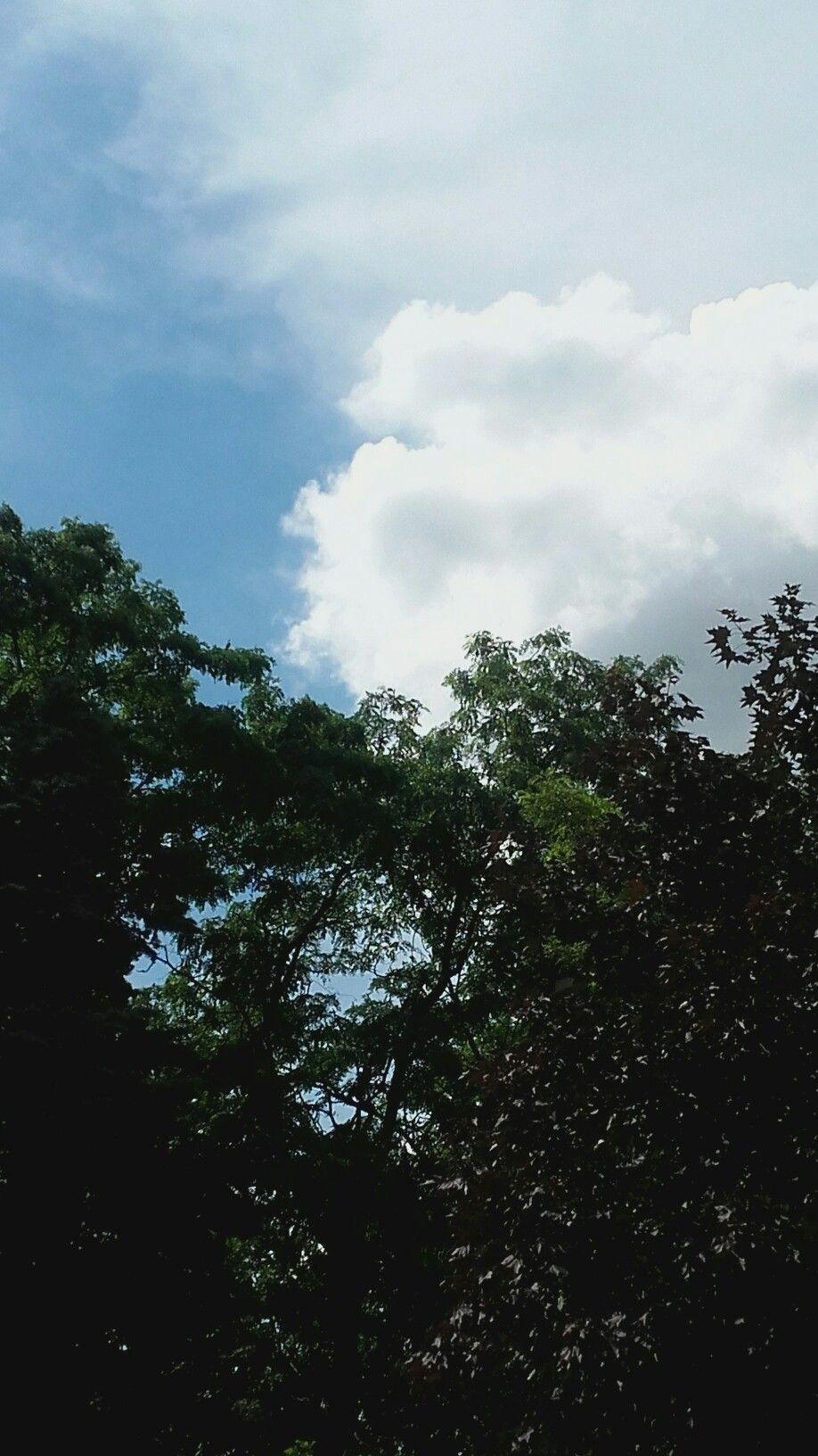 الوان جميلة توريح القلب جمال السماء ياخالق الاكوان يااااربااااه Purple Wallpaper Nature Photography