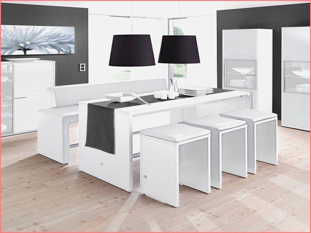 Table De Cuisine Haute Projet   Kitchen Design in 2019 ...