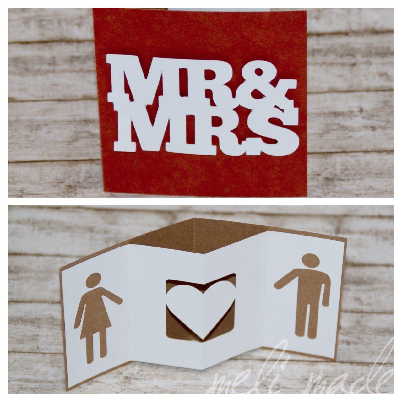 Hochzeit2 Watermarked Geschenkideen Pinterest