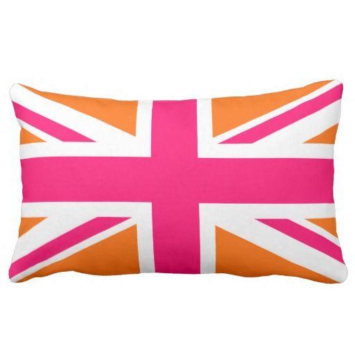 Best Pillows Review Uk