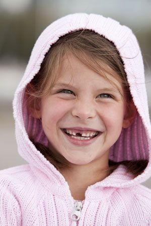 tooth loss aurora co lil teeth dentistry cute kids pinterest