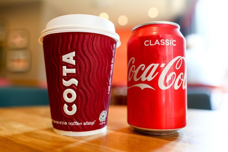 9a8b66a8 Coca cola kaffe