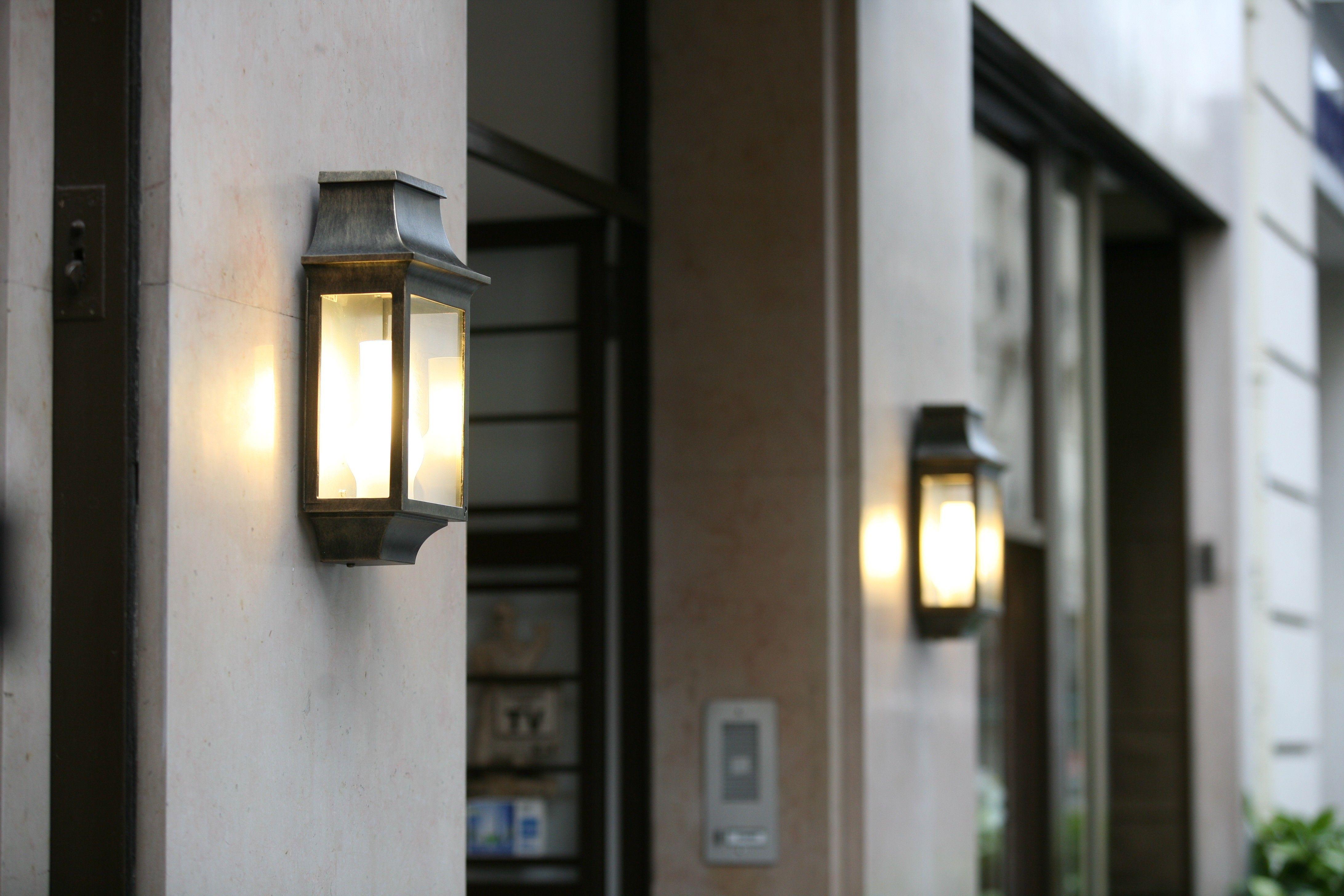 Lampioni Per Arredo Urbano.Lampioni Per Arredo Urbano Cerca Con Google Illuminazione