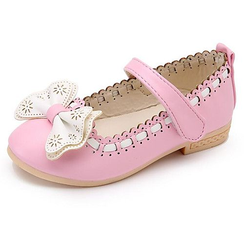 Girls shoes leatherette spring fall comfort flower girl shoes flats girls shoes leatherette spring fall comfort flower girl shoes flats for casual pink blue white usd 999 hot product a hot product at an incredible mightylinksfo