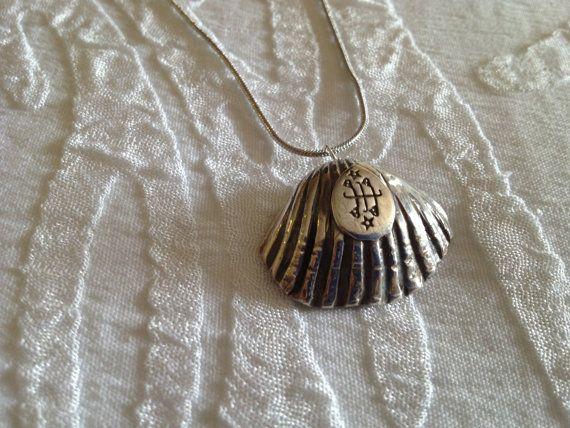 Bahai Jewelry With The Bahai Ringstone Symbol On Etsy 21500